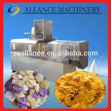108 Extruder Bulking Machine For Nacho Corn Chips