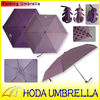 2013 New Style Fashion Dog Bag Folding Umbrella