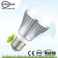 powerful high quality led bulb light