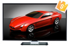 32inch LED TV price