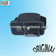 high definition High-end Indoor & Outdoor Waterproof Infrared reversing car security used car from germany