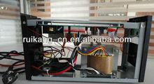 1500VA INVERTER,UPS With Charge Funtion,70% Power,Aluminum EI Transformer