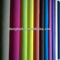 cotton dyed fabric clothing turkey istanbul