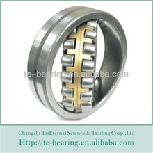 22217CCKW33 spherical roller bearing size