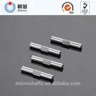 China machine shaft manufacturer