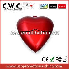 กระทิงแดงในประเทศจีน