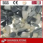Resin Tile Pebbles