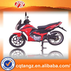 HOT 110CC Motorcycle/ City Racing Motorcycles 3 China manufacturer RED BLUE