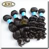 fabulous aliexpress hair extensions,unprocess brazilian virgin hair,100% human hair
