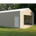 Gut- entwickelt fertighaus kabine/Container Haus/gut aussehende mobile haus