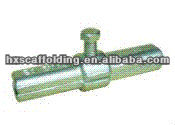 Steel Scaffold Drop Forged Joint Pin