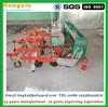 tractor driven peanut fertilizer seeder machine