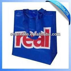 Promotional Non Woven Ecologic Bag