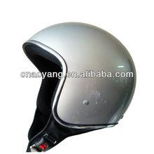 High Qulity Fiberglass DOT Approved Open Face Helmet