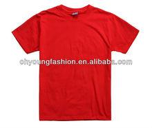 chinese t-shirts cheap stock lots hot sell t shirt high quality t shirt