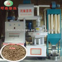 Wood burning stove pellet making machine,pellet making machine