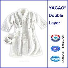 100%Cotton Hotel Bath Robes, Light Woven Cotton,quilts,bedspread,bed sheet set