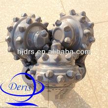 API Kingdream drill bit / china manufacturers tricone drill bits for oilfield drilling