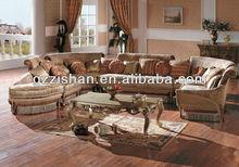 fabric chaise lounge sofa