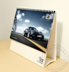 2013 Calendar, Desk Calendar, Table Calendar
