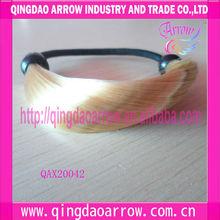 Fashional Wig hiar band