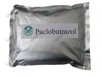 Paclobutrazol 95