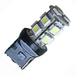 7440 13 pcs 5050 SMD Auto led lights