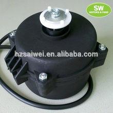 GEC7108 DC Brushless Micro Motor