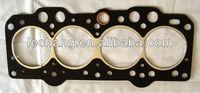 Car Engine Parts Cylinder Head Gasket for FIAT 5951860