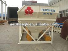 PLD1600 blouses cutting machine