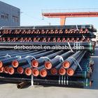 """3"""" Line Pipe, sch XXS, ASTM A 106 - Grade B,BE,CS,Smls"""