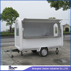 2014 Hot Selling Mobile Fast Food Vending Machine,Shanghai JX-FR280B