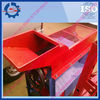 corn sheller /maize sheller corn thresher //008618703616828