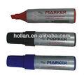 artículos de papelería permanente marcador de la pluma 01140002