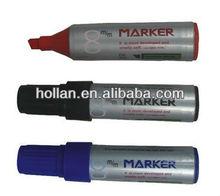 stationery permanent highlighter marker pen 01140002