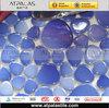 New ceramic mosaic tiles for swimming pool