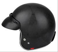 fiberglass motorcycle helmet - P901