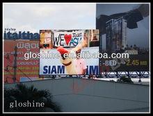 versatile image resolution LED display screen P6.94