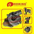 oem 4ja1 isuzu diesel piezasdelmotor ihi rhf5 turbo