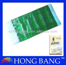 HB735 PVC bottle ice pack