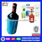 HB744 Gel bottle cooler