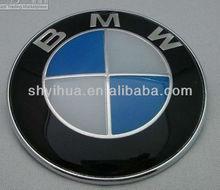 customized car emblems