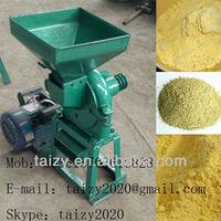 fodder grinder for cow food//008618703616828