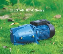 0.75kw 100%copper wire Auto jet-p pentax water pump for garden