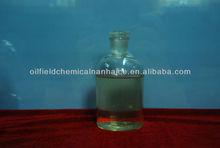Oilfield Chemical Non-emulsifier-NHZPR for acidizing