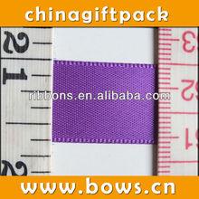 Cancer ribbon charms,gift ribbon,packing ribbon