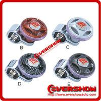 Factory wholesale Auto forklift steering knob steering wheel knob ES5093
