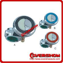 Factory car chain steering knob steering wheel knob ES6514
