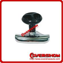 Factory steering wheel remote control car steering wheel knob ES6511B