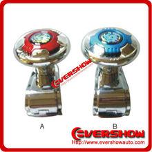 Elegant Car Boat Steering knob steering wheel knob ES63028